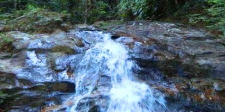 Air Terjun Alahan air terjun alahan di kampar air terjun alahan bangkinang air terjun alahan di bangkinang