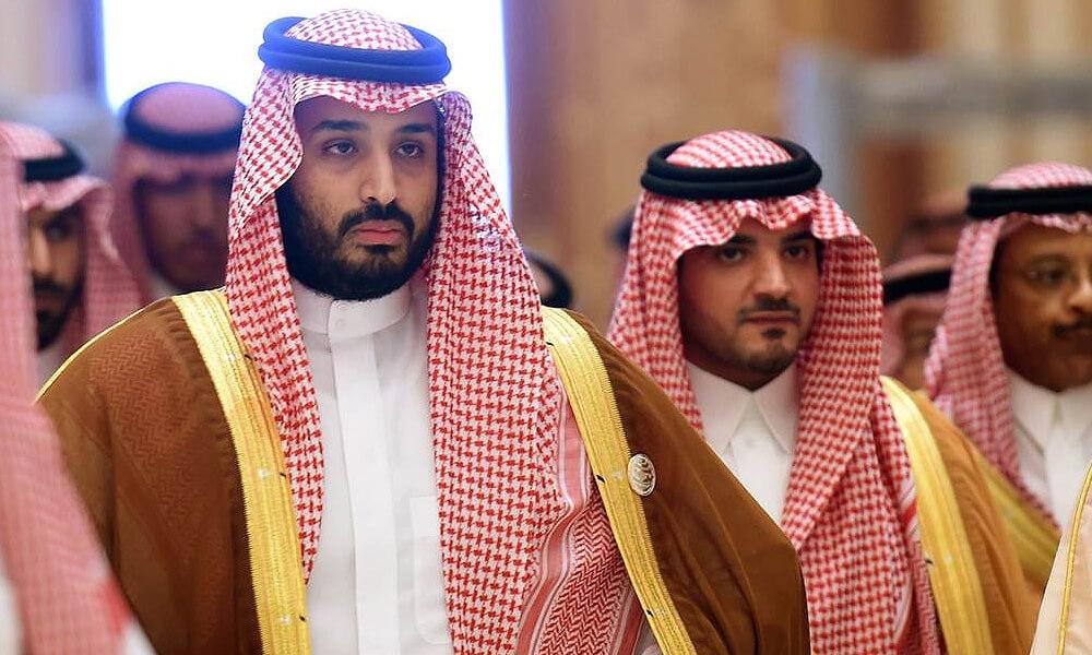 Sejarah Negara Arab Saudi Yang Ramai Tidak Pernah Tahu