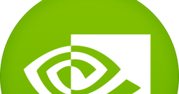 NVIDIA Inspector for Windows 10, 7, 8/8 1 Free Download - SoftCroco