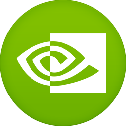 NVIDIA Inspector for Windows 10, 7, 8/8.1 Free Download