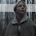 A Bruxa | Novo trailer tem cenas sombrias e aterrorizante