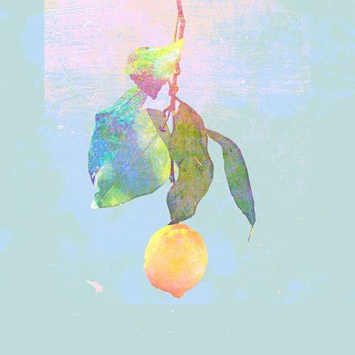 Kenshi Yonezu - Lemon Lyrics + Translations (Unnatural song) album art