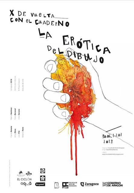 http://devueltaconelcuaderno.blogspot.com.es/2018/05/abierto-plazo-de-inscripcion-x-de.html