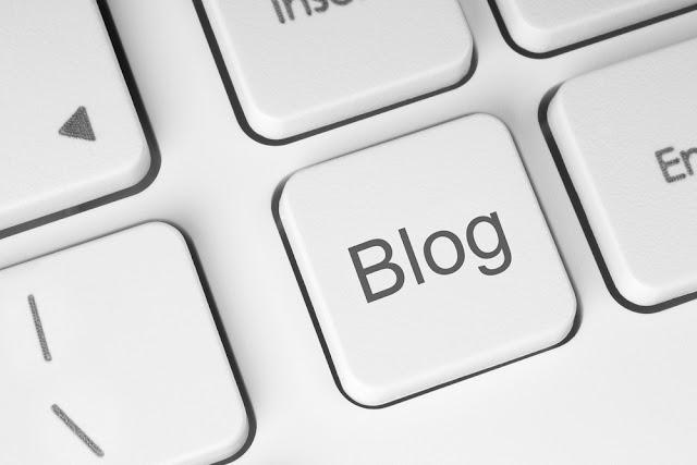 Apa yang Disebut Backlink dan Page Rank?