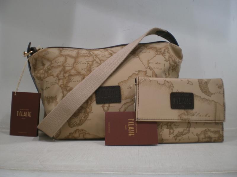 e9b5671e49 Silvana Accessori Moda: 2011