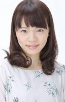 Yamada Yuina