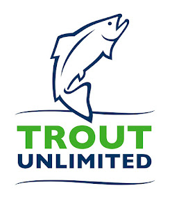 Trout Unlimited Truckee Chapter 103