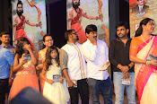 Saptagiri Express audio launch photos-thumbnail-10