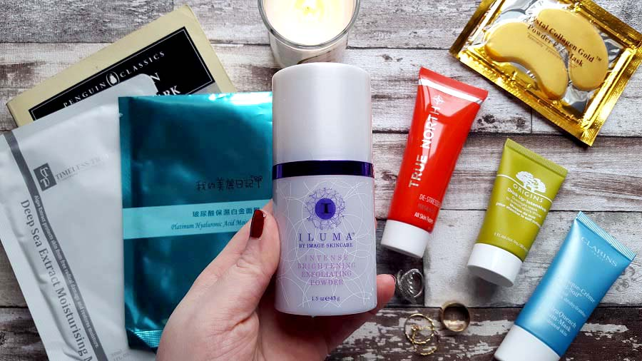Face Masks For Cold Weather Conditions The Style Guide Blog