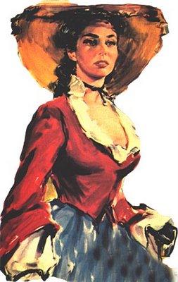 """Todo sobre la Literatura"": Madame Bovary"