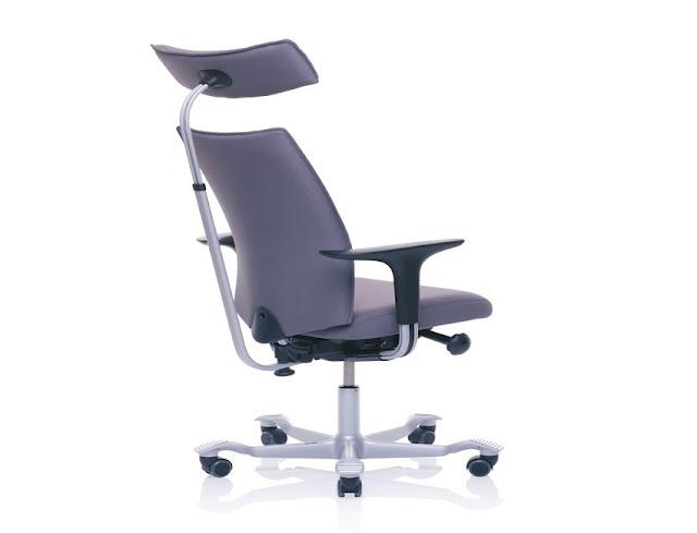 best buy ergonomic office chair Houston for sale online