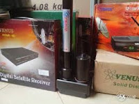 http://jasaantena-tv.blogspot.co.id