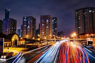Car insurance online, car insurance