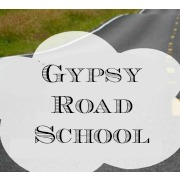 Gypsy Road
