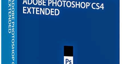 Free keygen download cs4 photoshop full version adobe with