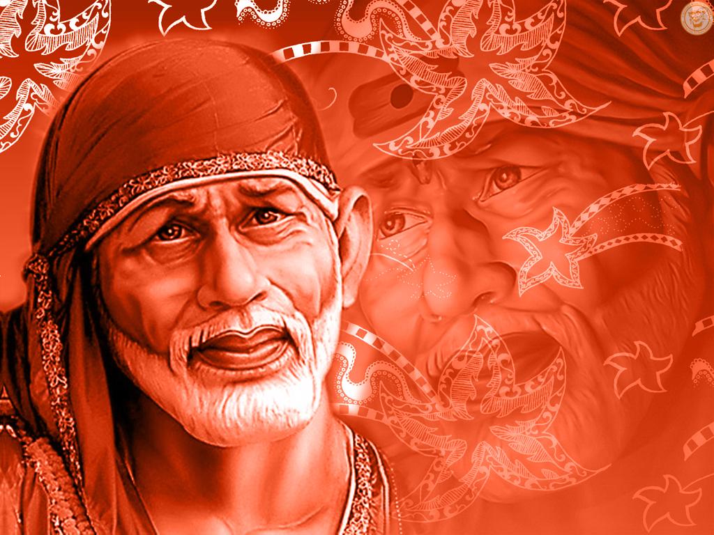 Experiences of Baba-Dwarakamai Miracle - Anonymous Sai ...