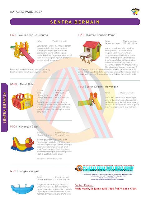 Mainan Kayu, Mainan Anak, Peraga TK, Alat Peraga Edukatif, Educative Toys Online,Produsen Mainan Edukatif, Mainan Anak, Mainan Kayu, dan Alat Peraga Edukatif. Indoor dan Outdoor. produsen mainan edukatif murah,  produsen mainan edukatif ,  toko mainan edukatif di jakarta