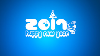 happy new year 2017 quotes for loved ones