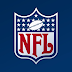 How RFID Chips Are Changing The NFL