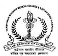 vmmc-safdarjung-hospital-recruitment-career-latest-various-posts-vacancy