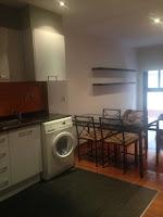 estudio en venta castellon hospital provincial cocina2