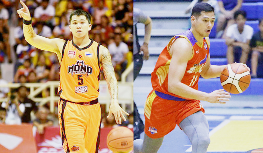 2018 PBA Mock Draft: San Miguel and Magnolia with the Steals of the