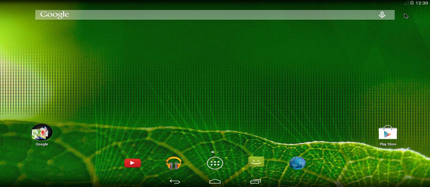 7 aplikasi background dan wallpaper gratis terbaik untuk android