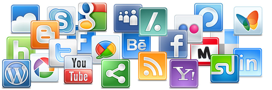 internet marketing services in lagos nigeria