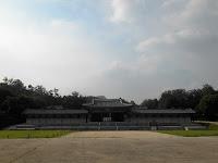 gyeonghuigung seoul