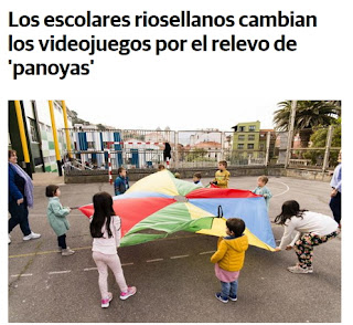 http://www.elcomercio.es/asturias/oriente/escolares-riosellanos-cambian-20171118001448-ntvo.html