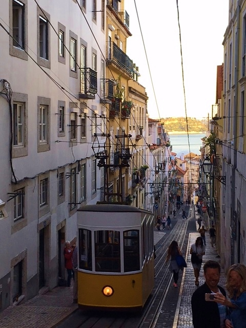 portugal, travel lisbon, lisbon, sintra portugal, praia da ursa, white pants, leather jacket, zara outfit for summer, travel blogger, toronto fashion blogger, best places to travel, where to travel in portugal, sashadollcloset outfit