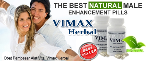 toko obat vimax di palembang jual vimax palembang distributor