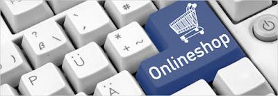 11 Rahasia agar Online Shop Kamu Laku Keras