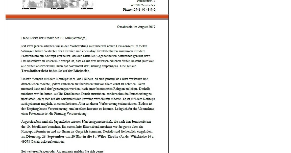 Fantastisch Briefe Arbeitsblatt Für Kindergarten Ideen ...