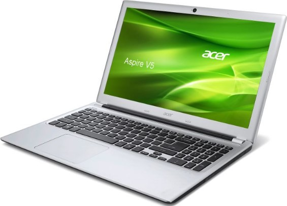 ACER ASPIRE V5-551 ATHEROS WLAN DRIVER FOR PC