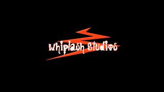 """Whiplash"