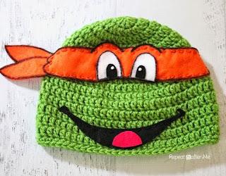 http://translate.googleusercontent.com/translate_c?depth=1&hl=es&rurl=translate.google.es&sl=en&tl=es&u=http://www.repeatcrafterme.com/2014/08/crochet-ninja-turtle-hat-pattern.html&usg=ALkJrhgbH7wfM1IAUiLLF3OCCfamU5F08g