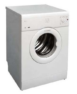 Philco washing machine manual | Service Repair and Owners