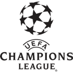 Liga Champions UEFA 2017-18