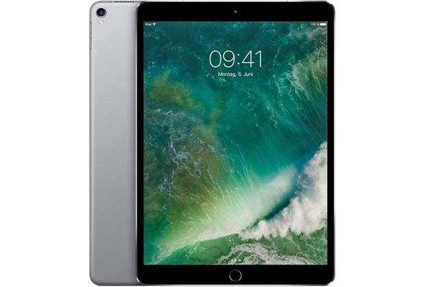 apple-ipad-pro-10.5-inch