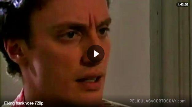 CLIC PARA VER VIDEO Fixing Frank - PELICULA - Sub. Esp. - EEUU