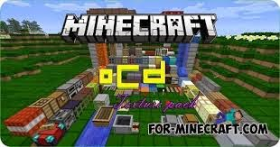 Minecraft - Pocket Edition 0 10 5 apk free | modapkall