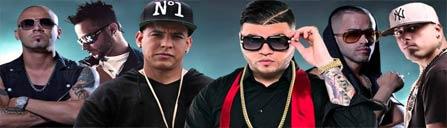 Musica Reggaeton Descargar MP3 2018 Gratis