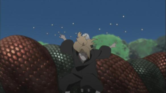 Download Film Naruto Shippuden Episode 291 Subtitle Indonesia