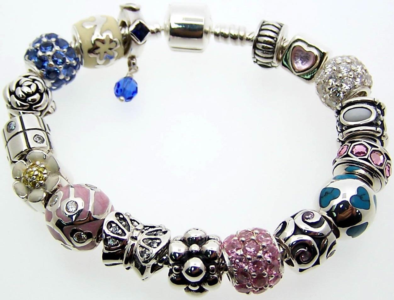Bracelet Tool Galleries กรกฎาคม 2013