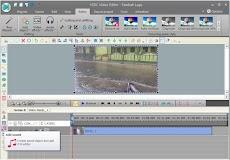 Cara Menambahkan Lagu di Video Via PC