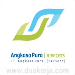 PT Angkasa Pura I
