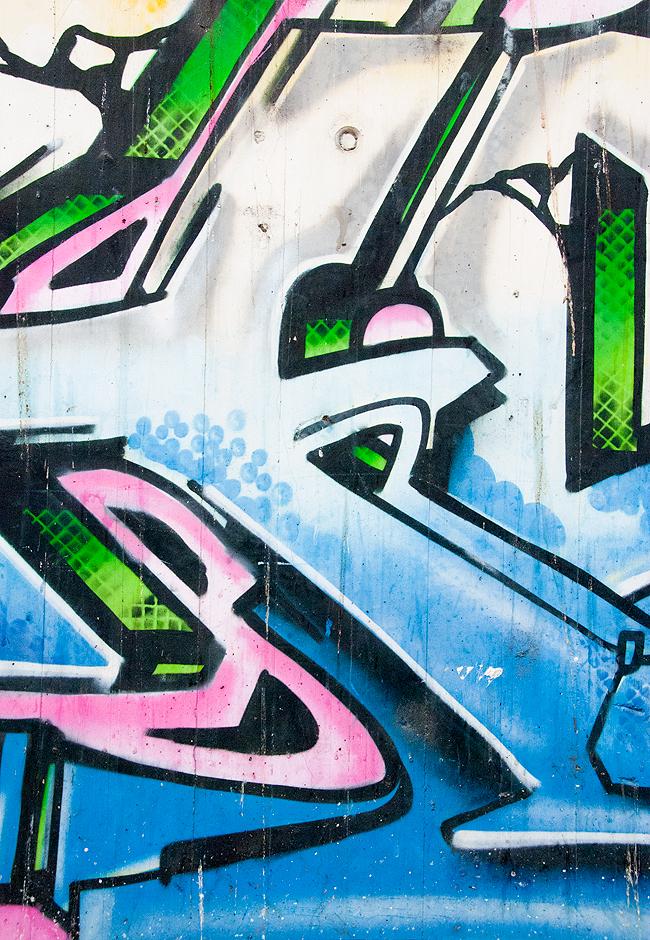 streetart, zurich, graffiti