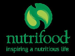 Lowongan Kerja di PT Nutrifood Indonesia Oktober 2017