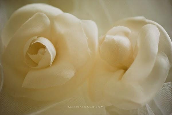 flores - bazar - flores tecido - arranjo cabelo - acessorios